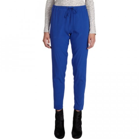 Rag & Bone Easier Drawstring Pants