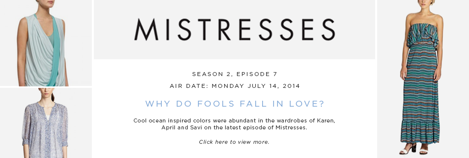 Mistresses Fashion, Style, Clothing, Outfits, and Wardrobe